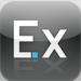ExtraClub réservation