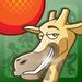 Dodgeball Safari