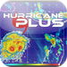 Hurricane Plus +