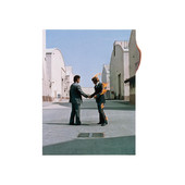Pink Floyd | Wish You Were Here (Remastered)