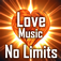 Valentine & romantic music radio - The greatest love songs for valentine's day and all other nights
