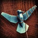 Mzi.dqjuvhcw.128x128-75