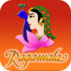 Ragamala – Reality Premedia Services Pvt. Ltd.
