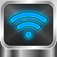 Wireless Drive PRO - Transfer & Share Files over WiFi