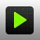 OPlayer Pro - лучший видео и музыкальный медиа плеер
