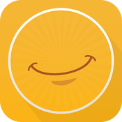 Download Smile & Dial PRO: Sales Tracker free for iPhone, iPod and iPad