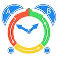 AppIcon60x60 2x 2014年6月25日iPhone/iPadアプリセール 英会話受験最適アプリ「iSpeaking 英会話」が無料!